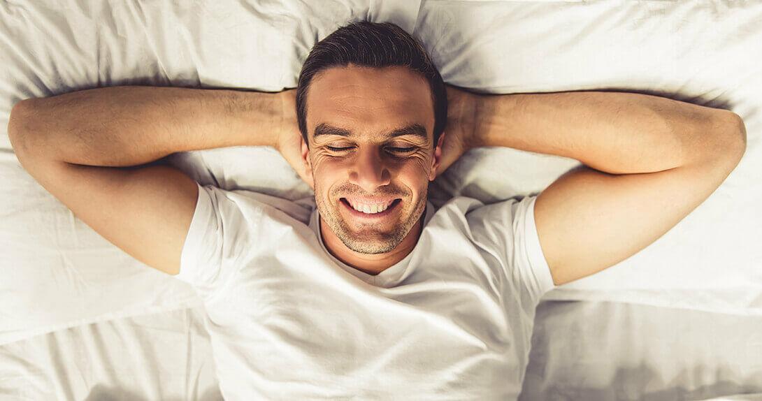 6 tipp a nagyobb péniszért - HáziPatika - Pénisznagyobbítás otthoni módszerek