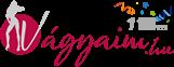 Vagyaim.hu online szexshop webáruház
