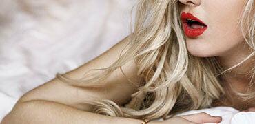 Erotikus eszközök nőknek
