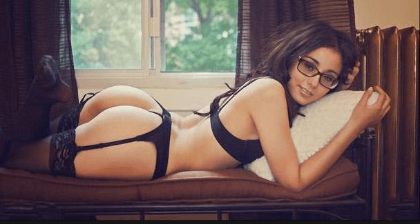francois sagat ingyenes meleg pornó