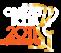 Ország boltja 2011- minőségi díj