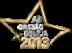 Ország boltja 2013-minőségi díj