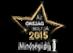 Ország boltja 2015-minőségi díj Erotika