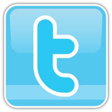Twitter oldalunk